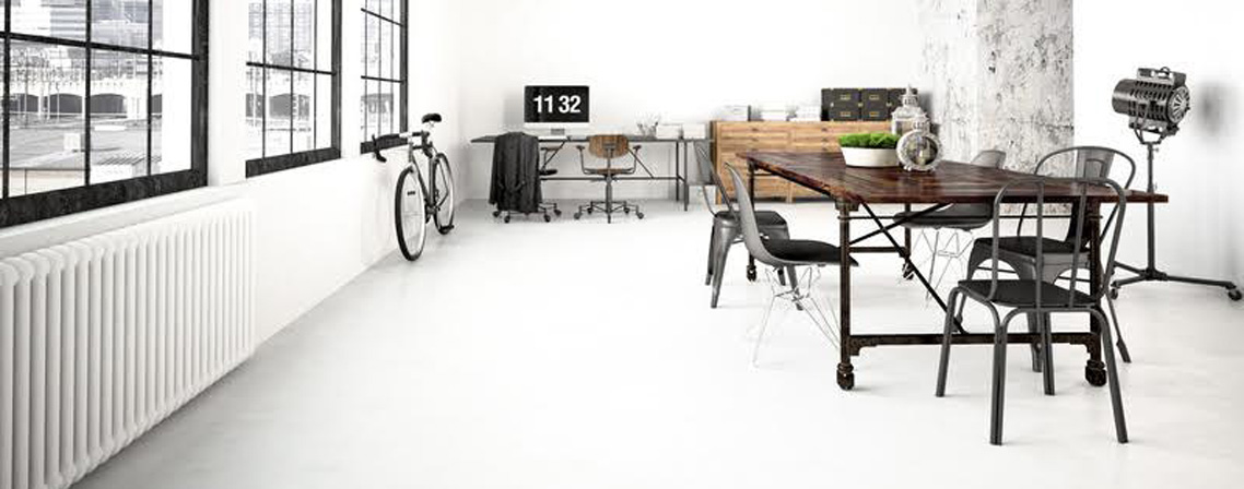 Design industriel la d co avec des l ments d usine blog ma maison m - Decoration style industriel design ...
