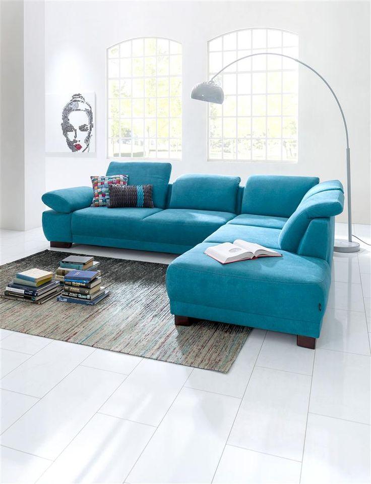 une d co moderne c est quoi blog ma maison mon jardin. Black Bedroom Furniture Sets. Home Design Ideas