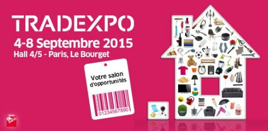 big570-280_Tradexpo_Sept2015