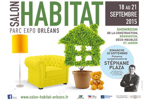 Salons et foires les rendez vous de septembre 2015 - Salon habitat bordeaux ...