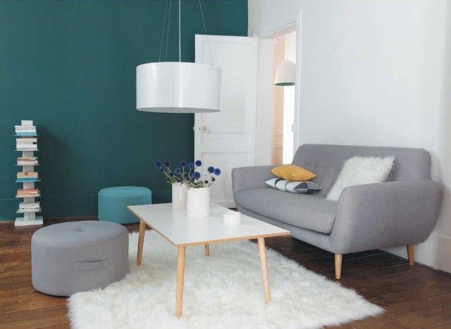 D Coration Scandinave Et Style Nordique Comment S En Inspirer Blog Ma Maison Mon Jardin
