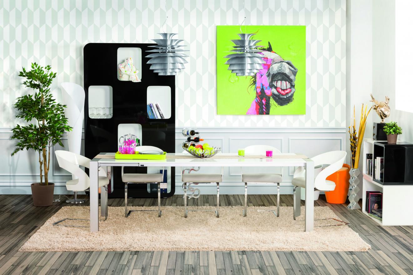 kokoon design le mobilier tendance fa on cocooning blog ma maison mon jardin. Black Bedroom Furniture Sets. Home Design Ideas