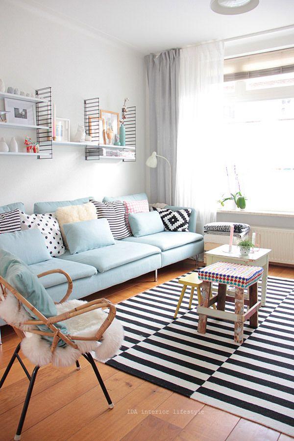 a la d couverte des tendances d co 2016 blog ma maison mon jardin. Black Bedroom Furniture Sets. Home Design Ideas