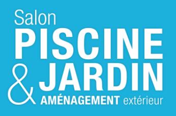 Salon piscine & jardin Marseille