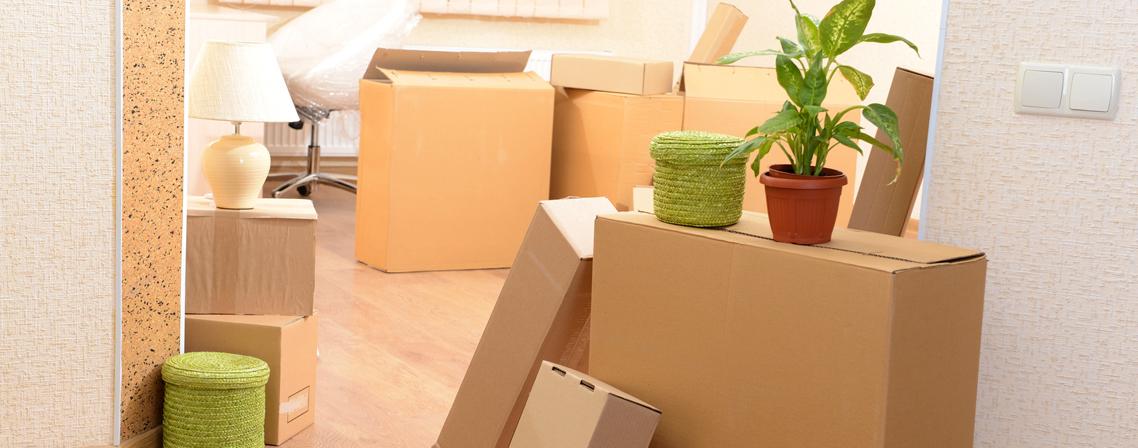 comment bien pr parer son d m nagement blog ma maison mon jardin. Black Bedroom Furniture Sets. Home Design Ideas