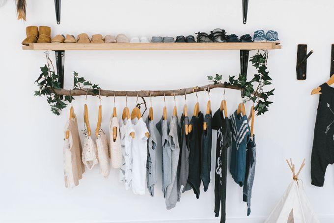 dressing et placards sur mesure l art du rangement blog ma maison mon jardin. Black Bedroom Furniture Sets. Home Design Ideas