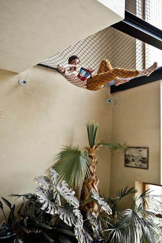conseils et astuces pour am nager un loft blog ma maison mon jardin. Black Bedroom Furniture Sets. Home Design Ideas