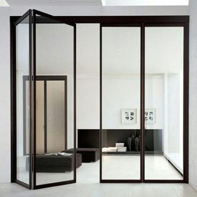Je veux une verri re pour sublimer mon int rieur blog ma maison mon jardin for Miroir type verriere