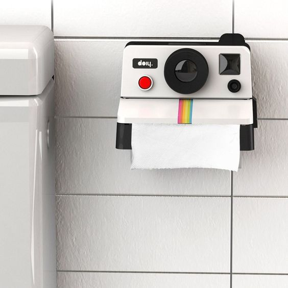 Attractive Exemple Toilette #3: Derouleur-pq-polaroid.jpg