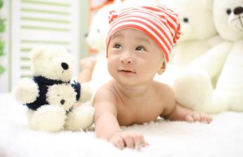 bébé éveil décoration chambre idées conseils