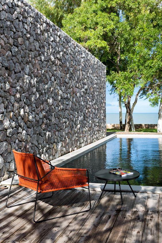 Top 10 des plus belles terrasses en bois blog ma maison mon jardin - Les plus belles terrasses de maison ...