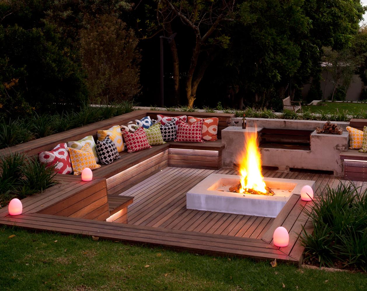 Top 10 des plus belles terrasses en bois blog ma maison for Belle terrasse en bois