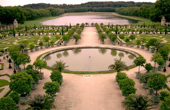 Immersion dans les plus beaux jardins du monde ?