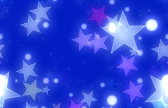 Place à la guerre des étoiles dans la déco ! ?⭐?