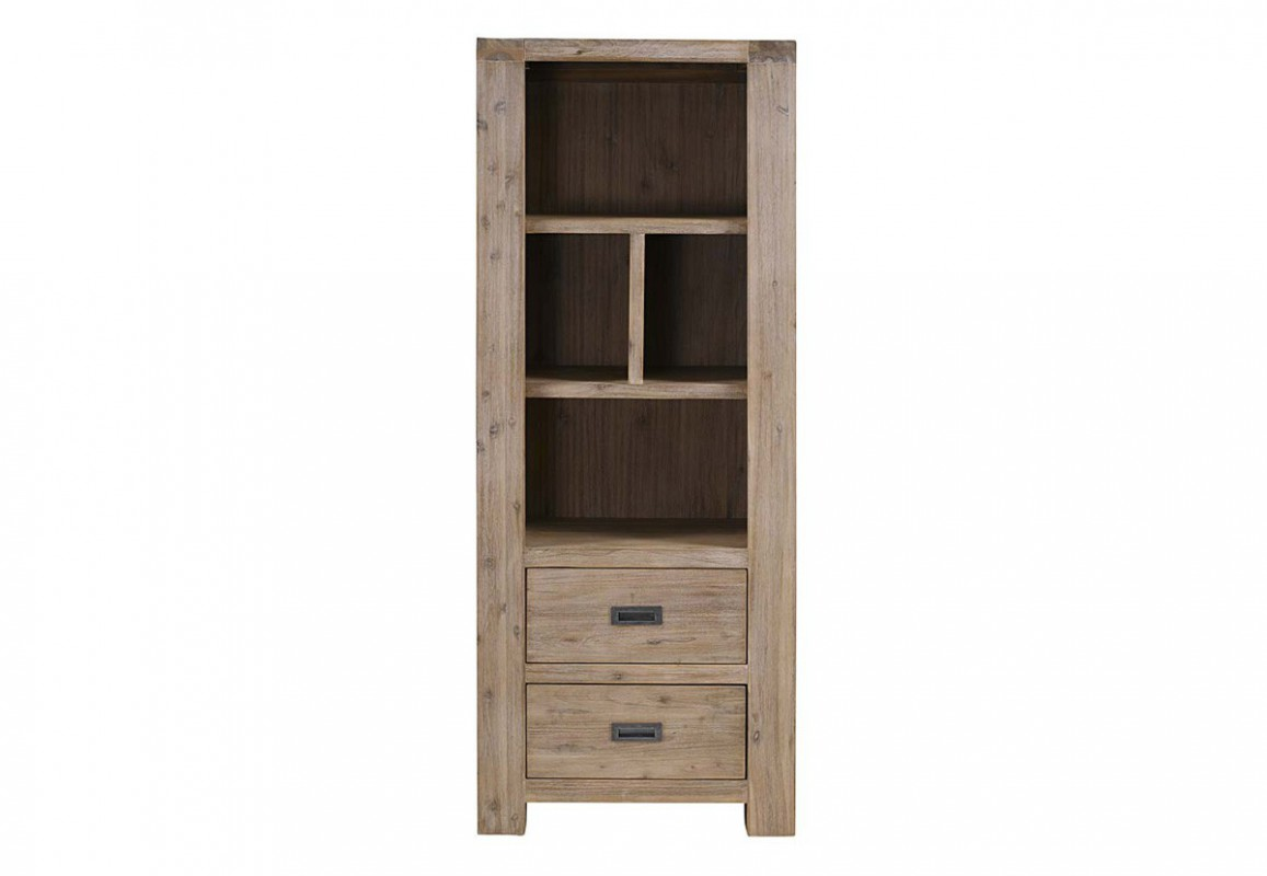126 meuble de rangement pour livres meuble salon. Black Bedroom Furniture Sets. Home Design Ideas