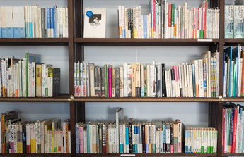 Top 10 des bibliothèques les plus originales !