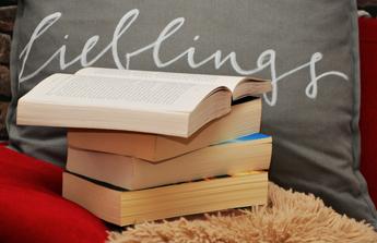Ranger malin vos livres avec la sélection de meubles