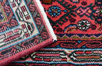 Le tapis : décorez avec style et design votre intérieur !