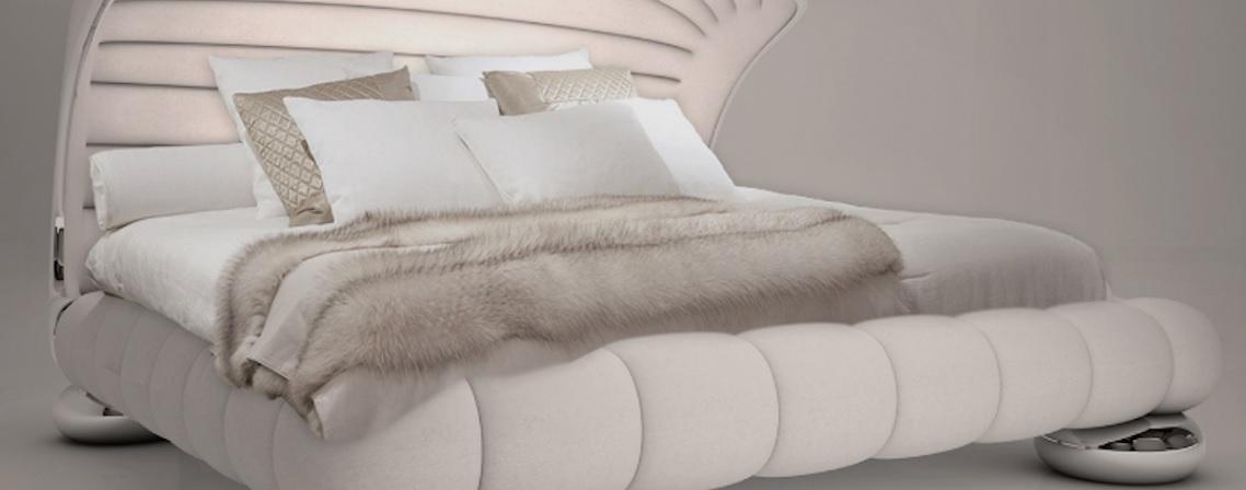 Kuman Design, de l'élégance moderne, entre sobriété et originalité