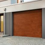 tout savoir sur la motorisation d une porte de garage blog ma maison mon jardin. Black Bedroom Furniture Sets. Home Design Ideas