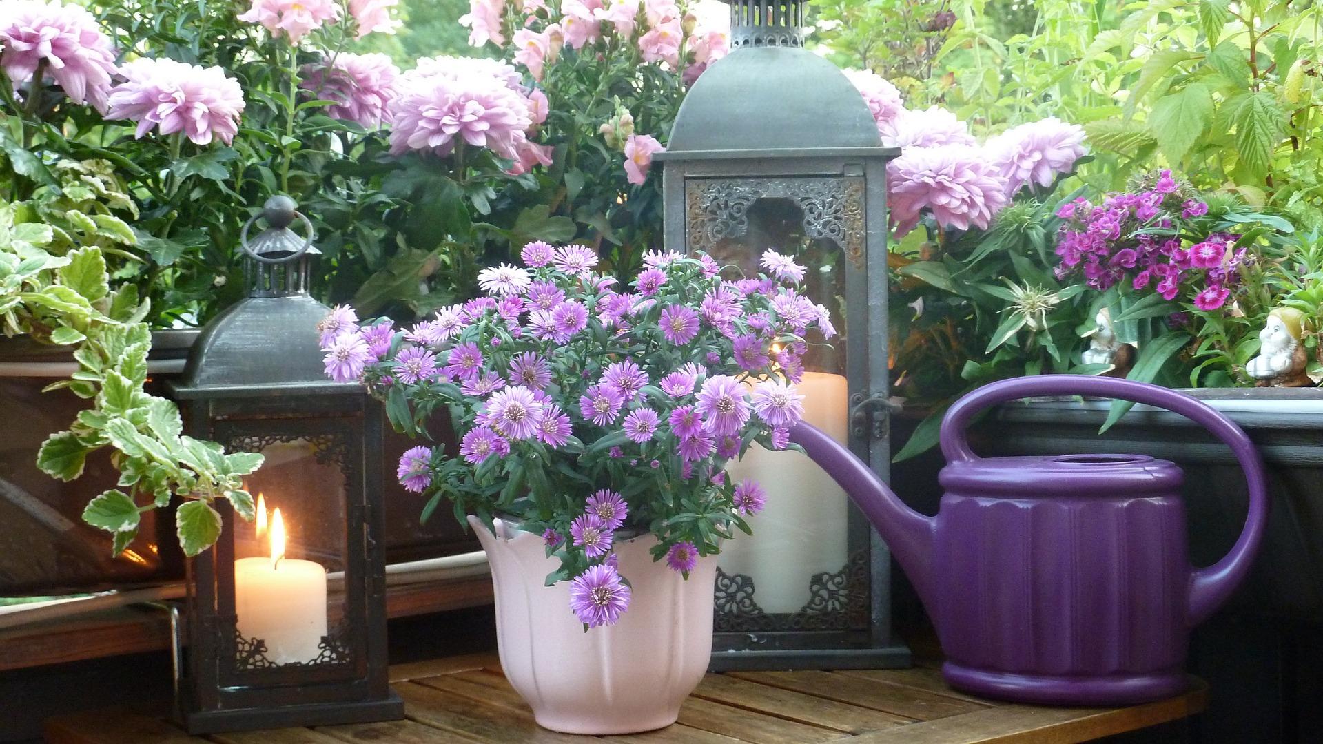 quel rev tement choisir pour son balcon blog ma maison mon jardin. Black Bedroom Furniture Sets. Home Design Ideas