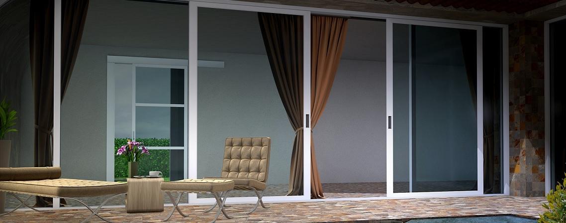 comment clairer ma terrasse et son abri pergola blog ma maison mon jardin. Black Bedroom Furniture Sets. Home Design Ideas