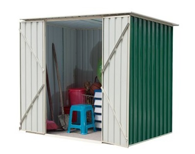 abri-jardin-metallique-toit-1-pente (2)