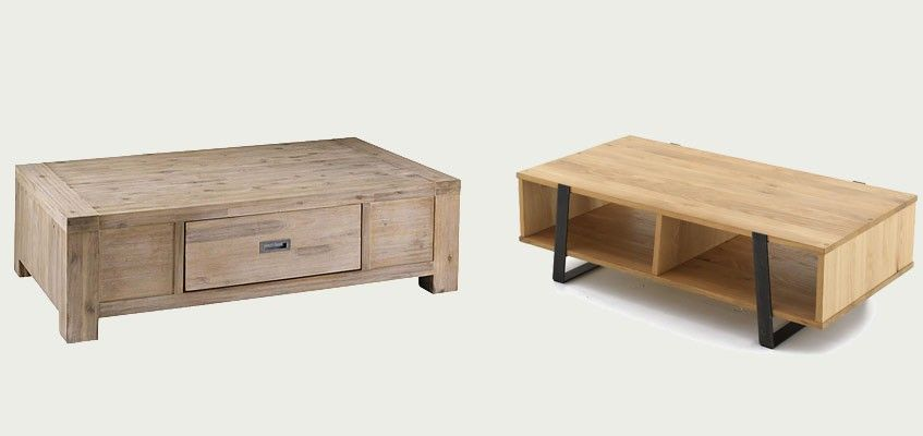 Table basse mamaisonmonjardin com - Table basse personnalisee photo ...