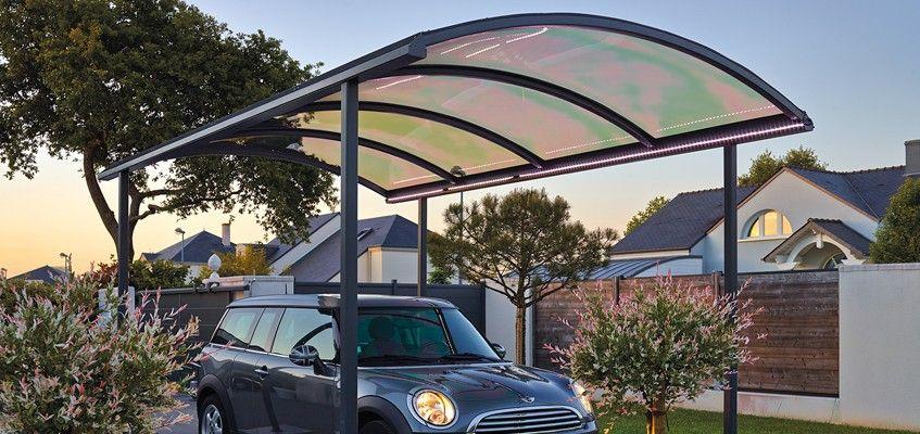 meubles pour la maison et abris pour le jardin mamaisonmonjardin com. Black Bedroom Furniture Sets. Home Design Ideas