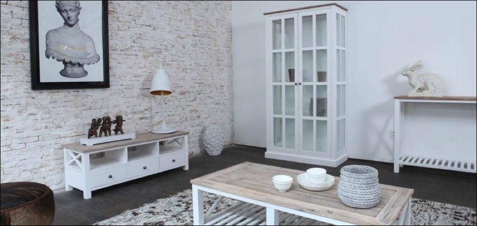 Le mobilier classique, une valeur sûre !