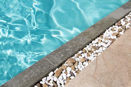 B b s nageurs cours de natation nageurs sauveteur et - Peut on se baigner dans une piscine trouble ...