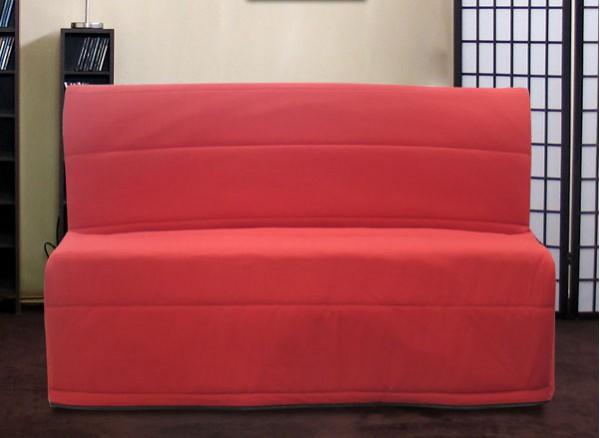 literie matelas et sommier optez pour un sommeil de qualit mamaisonmonjardin com. Black Bedroom Furniture Sets. Home Design Ideas