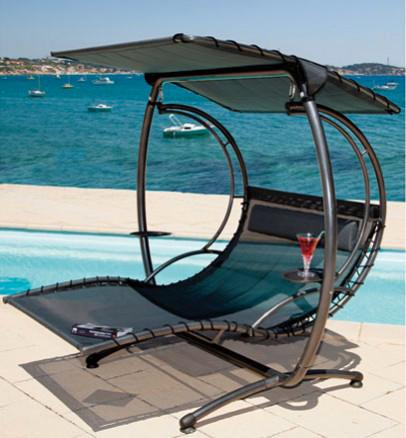 mobilier et salon de jardin des mod les d clinables l infini et acheter au meilleur prix. Black Bedroom Furniture Sets. Home Design Ideas
