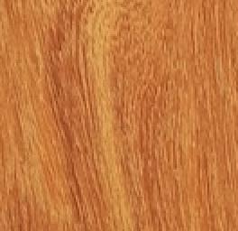 Imitation bois clair